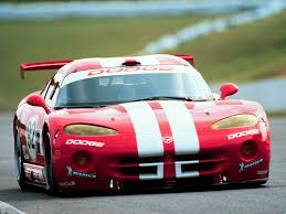 Dodge Viper 1999 - dodge viper gts picture 4219 dodge photo gallery carsbase com