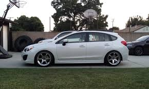 subaru outback modified 11 u002714 aftermarket for 2012 impreza yet page 97 nasioc