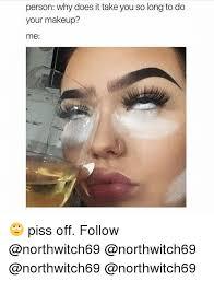 Pissed Off Meme - 25 best memes about piss off piss off memes