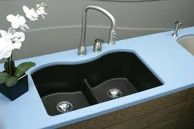 black undermount kitchen sinks black undermount kitchen sink