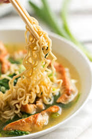 308 best oodles of noodles images on pasta recipes
