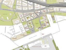 overview bathurst quay neighbourhood plan u2013 city of toronto