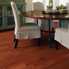 flooring shaw floors babel s paint decorating