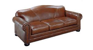 Camel Color Leather Sofa Leather Camel Back Sofa 1025theparty