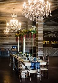 this is the place wedding 8 beautiful hill country wedding venues