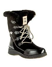 ugg sale the bay winter boots for hudson s bay