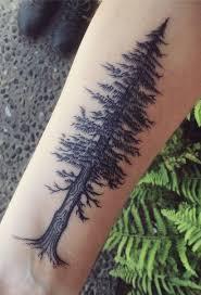 best 25 tree tattoos ideas on pinterest wrist tree tattoo