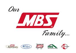 Home Improvement Logo Design About Modern Builders Supply
