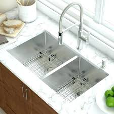 undermount sink with formica undermount sink with laminate countertop thecalloftheland info