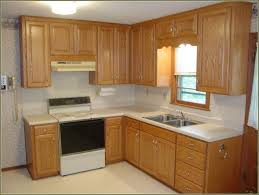 kitchen unfinished wood cabinet doors new pertaining to and