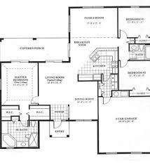 All In The Family House Floor Plan All In The Family House Floor Plan All House Plans With Pictures