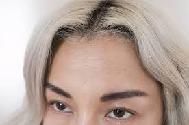 platinum blonde breakage these products are the next best thing