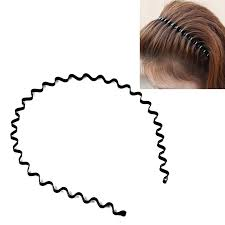 hair band hair band men promotion shop for promotional hair band men on