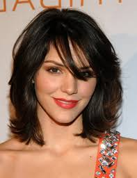 Easy Hairstyles For Medium Layered Hair by Medium Layered Haircuts For Thick Hair Easy Hairstyles For Medium