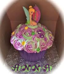 rainbos cake birthday ideas pinterest cake cake designs and