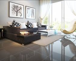 Black Leather Couch Living Room Ideas Black Couch Living Room Ideas Home Inspiration Ideas