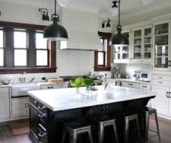Industrial Kitchen Lighting Pendants 10 Industrial Kitchen Island Lighting Ideas For An Eye Catching