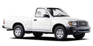 partes para toyota tacoma 2001 toyota tacoma parts and accessories automotive amazon com