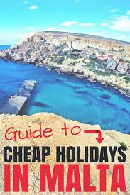 guide to holidays is malta expensive your guide for cheap holidays to malta a