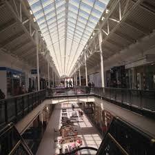 solomon pond mall 106 photos 46 reviews shopping centers
