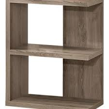 venetian worldwide kellar weathered grey bookshelf v 800553 the