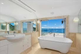 bathroom themes beautiful beach themed ideas nautical breathtaking