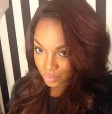 hair coke rinse burgundy hair color hair pinterest burgundy hair hair