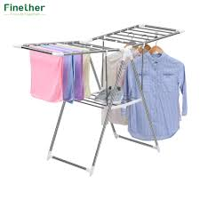 online get cheap rolling clothing rack aliexpress com alibaba group