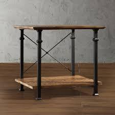 belham living trenton industrial end table belham living trenton industrial end table hayneedle