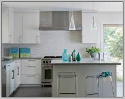 lowes kitchen tile backsplash bench lowes glass tile backsplash for bench home design ideas lowes