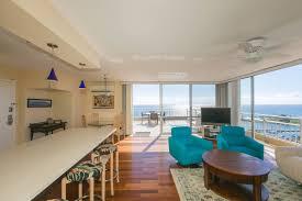 Ilikai Hotel Floor Plan Ilikai Hotel Penthouse Jack Lord Style 2612 Condominiums For