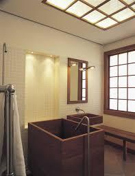 corridor design ideas home decor gallery modern wood floor bathroom bathtubs australia design ideas style deep sunken anese scenic awesome modern bathroom pictures