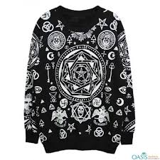 black full sleeve sweatshirt manufacturer u0026 wholesaler