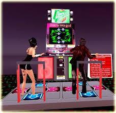 so classic sport x0604 indoor arcade hoops cabinet basketball game so classic sport x0604 indoor arcade hoops cabinet basketball game