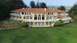 la selva beach homes for sales david lyng real estate