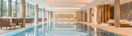 house design books ireland hotels with swimming pool northern ireland galgorm resort u0026 spa