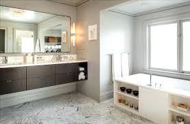 master suite bathroom ideas bedroom and bathroom decorating ideas bathroom in bedroom ideas