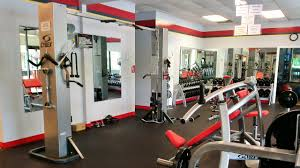 Gyms With Tanning Near Me Snap Fitness Lynchburg Va 24503 Gym Fitness Center Health