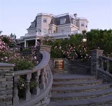 The Ocean House Bed And Breakfast Hotel 15 Best Hotels In Rhode Island U S News