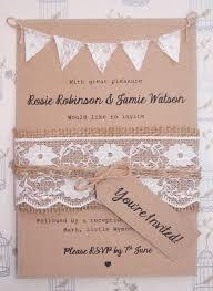 Lace Wedding Invitations Best 25 Wedding Invites Lace Ideas On Pinterest Diy Wedding