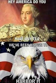 Tea Party Memes - 34 reasons why patriots fans are the worst boston tea parties