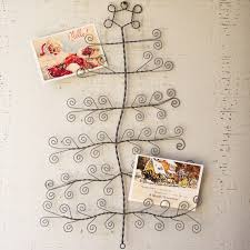 wire tree card holder tree card holder wire photo