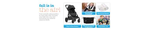 Baby Stores In Los Angeles Area Strollers Buybuy Baby
