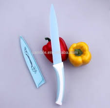 titanium knife set titanium knife set suppliers and manufacturers