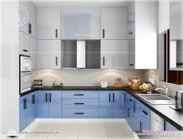 indian kitchen design caruba info