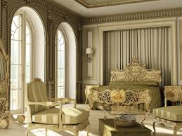 awesome victorian home furniture designs and colors modern fresh