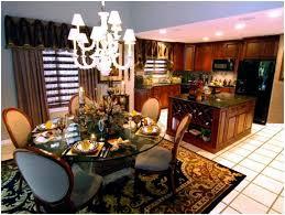 centerpiece ideas for kitchen table kitchen design magnificent fabulous kitchen table