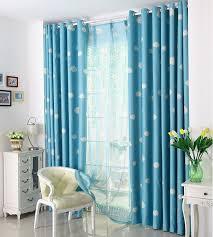 Dark Teal Curtain Panels Blue Curtain Panels Curtains Tiffany Blue Curtains Decor Tiffany