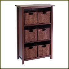 linen closet storage bins pilotproject org