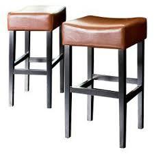 πάνω από 25 κορυφαίες ιδέες για leather bar stools στο pinterest